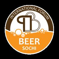 Mezinárodní výstava v Soči - PIVO 2016